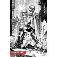 Batman: Black and White Vol. 4 by DINI, PAULADAMS, NEAL, 9781401250621