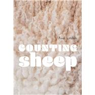 Counting Sheep by Lindén, Axel, 9781982100629