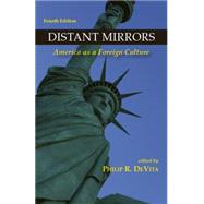 Distant Mirrors by Devita, Philip R., 9781478630630