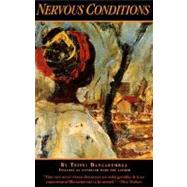 Nervous Conditions by Dangarembga, Tsitsi, 9781580050630