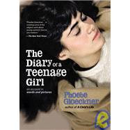 The Diary of a Teenage Girl 9781583940631U