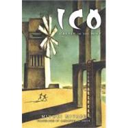 ICO - Castle of the Mist by Miyabe, Miyuki, 9781421540634