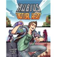 Virtual Hero by Elrubius; Aldea, Lolita, 9786070730634