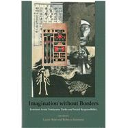 Imagination Without Borders by Hein, Laura; Jennison, Rebecca, 9781929280636