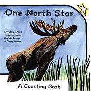 One North Star by Root, Phyllis; Prange, Beckie; Bowen, Betsy, 9780816650637