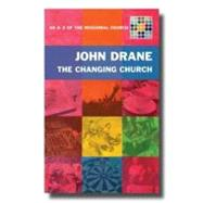 An A-Z of the Missional Church by Drane, John, 9781848250642
