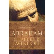Abraham by Swindoll, Charles R., 9781414380643