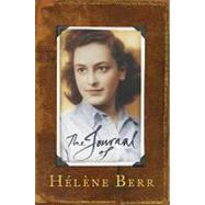 The Journal of Helene Berr by Berr, Helene, 9781602860643