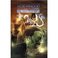 Wormwood by Templesmith, Ben, 9781631400643