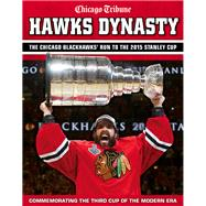 Stanley Cup Champions 2015: Western Conference by Triumph Books, 9781629370644