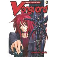 Cardfight!! Vanguard 3 by Itou, Akira, 9781939130648