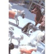 Milk Chip Monday by Otten, Julie, 9781886350649
