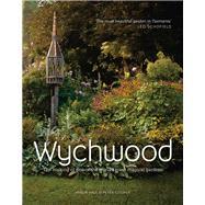 Wychwood by Cooper, Peter; Hall, Karen; Schofield, Leo, 9781743360651