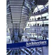 Architecture: From Prehistory to Post Modernism, Reprint by Trachtenberg, Marvin; Hyman, Isabelle, 9780131830653