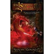 The Keepers of Sulbreth by Unknown, 9781605420653