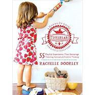 Tinkerlab by DOORLEY, RACHELLE, 9781611800654