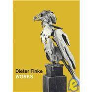 Dieter Finke: Works by Janucek, Leon, 9783868590654