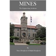 Mines by Dougherty, Dave, 9781945430657
