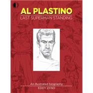 Al Plastino by Zeno, Eddy; Plastino, Al (CON), 9781605490663