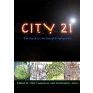 City21 by Cousineau, Phil, 9780965030670