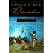 Orientalism at Biggerbooks.com