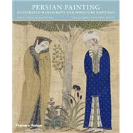 Persian Painting by Adamova, Adel T.; Bayani, Manijeh, 9780500970676