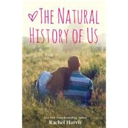 The Natural History of Us by Harris, Rachel, 9781633920682
