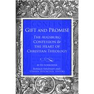 Gift and Promise by Schroeder, Ed; Neustadt, Ronald; Hitchcock, Stephen, 9781506410685