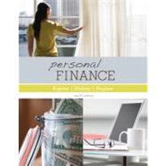 Personal Finance by Kapoor, Jack; Dlabay, Les; Hughes, Robert J., 9780073530697
