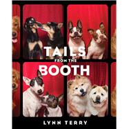 Tails from the Booth by Terry, Lynn, 9781501100697