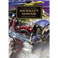 Macragge's Honour by Abnett, Dan; Roberts, Neil, 9781784960698