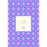 Emma by Austen, Jane; Fraser, Alison, 9781631060700