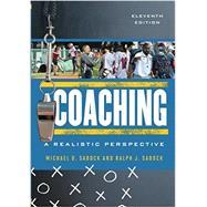 Coaching by Sabock, Michael D.; Sabock, Ralph J., 9781442270701