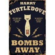 Bombs Away by Turtledove, Harry, 9780553390704