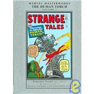 Marvel Masterworks by Marvel Comics, 9780785120704