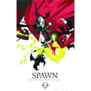 Spawn Origins Collectioin 1 by McFarlane, Todd, 9781607060710