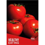 Healthy Eating by Mcmullen, Gemma, 9781786370723
