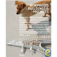 Buildings and Projects by MAYNE, THOMKIPNIS, JEFFREY, 9780847830725