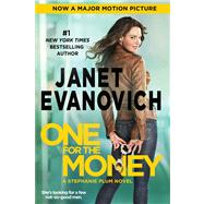One for the Money by Evanovich, Janet, 9780312600730