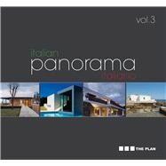 Italian Panorama Italiano by Leonardi, Nicola, 9788885980730