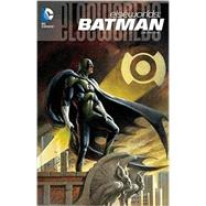 Elseworlds: Batman Vol. 1 by VARIOUS, 9781401260743