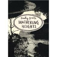 Wuthering Heights by Bronte, Emily, 9781784870744