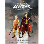 Avatar the Last Airbender by Yang, Gene Luen; Gurihiru (ART), 9781616550745