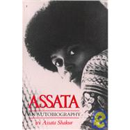 Assata : An Autobiography by Unknown, 9781556520747