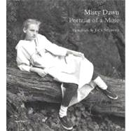 Misty Dawn by Sturges, Jock, 9781597110747