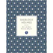 Sherlock Holmes by Doyle, Arthur Conan, Sir, 9781631060748