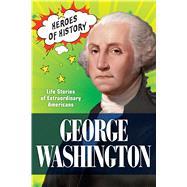 George Washington by Time Inc. Books, 9781683300748