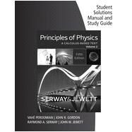 Principles of Physics by Serway, Raymond A., 9781133110750