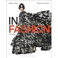 In Fashion by Farnan, Sheryl; Stone, Elaine, 9781501310751
