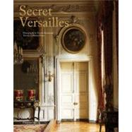 Versailles by Hammond, Francis, 9782080200761